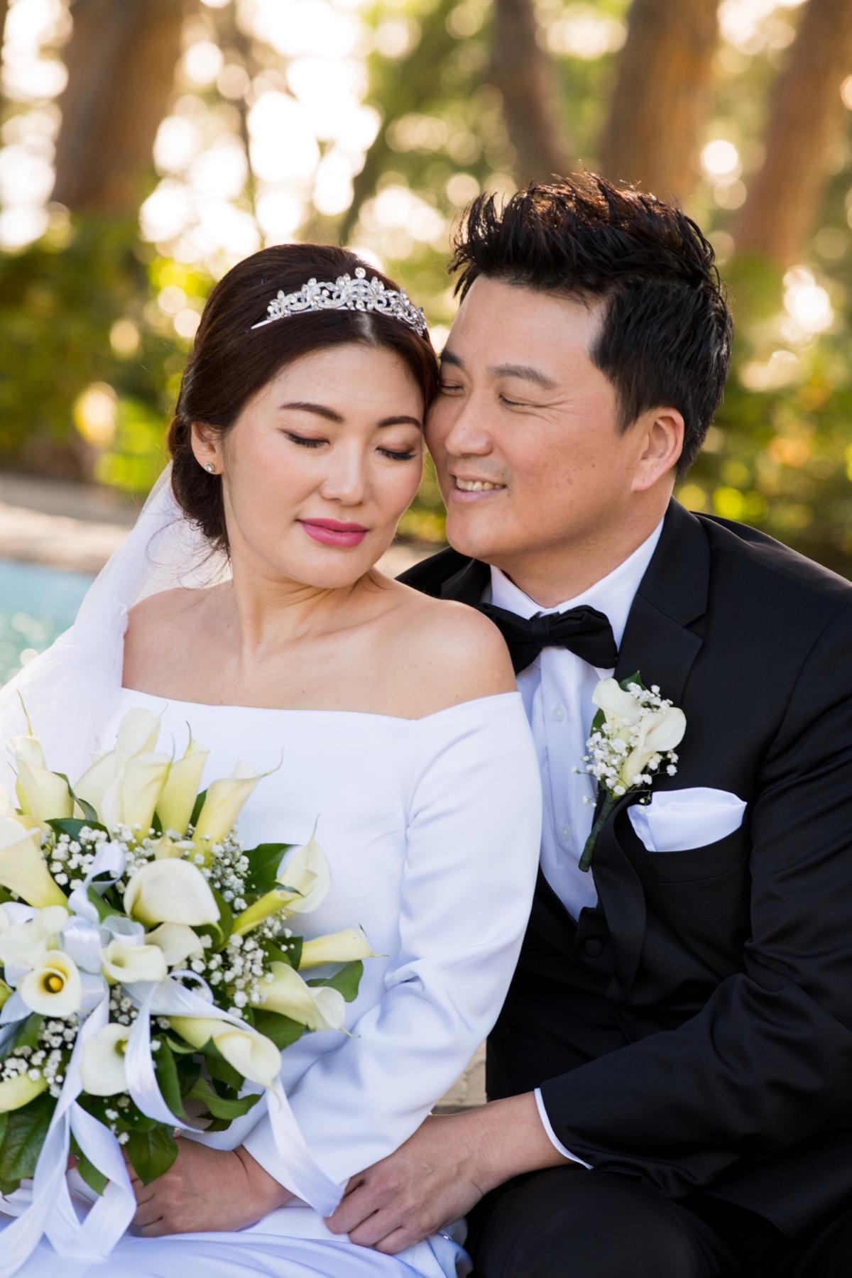Wayfarers-Chapel-Wedding-California-Wedding-Photographer-24.jpg