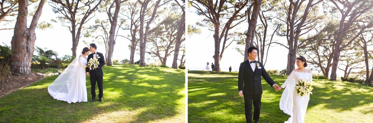 Wayfarers-Chapel-Wedding-California-Wedding-Photographer-25.jpg