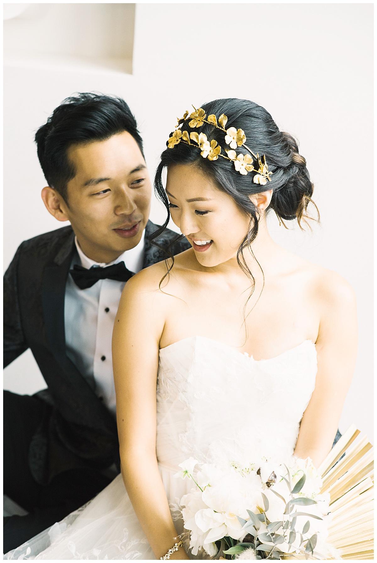 AV-Events-Irvine-Wedding_0003.jpg