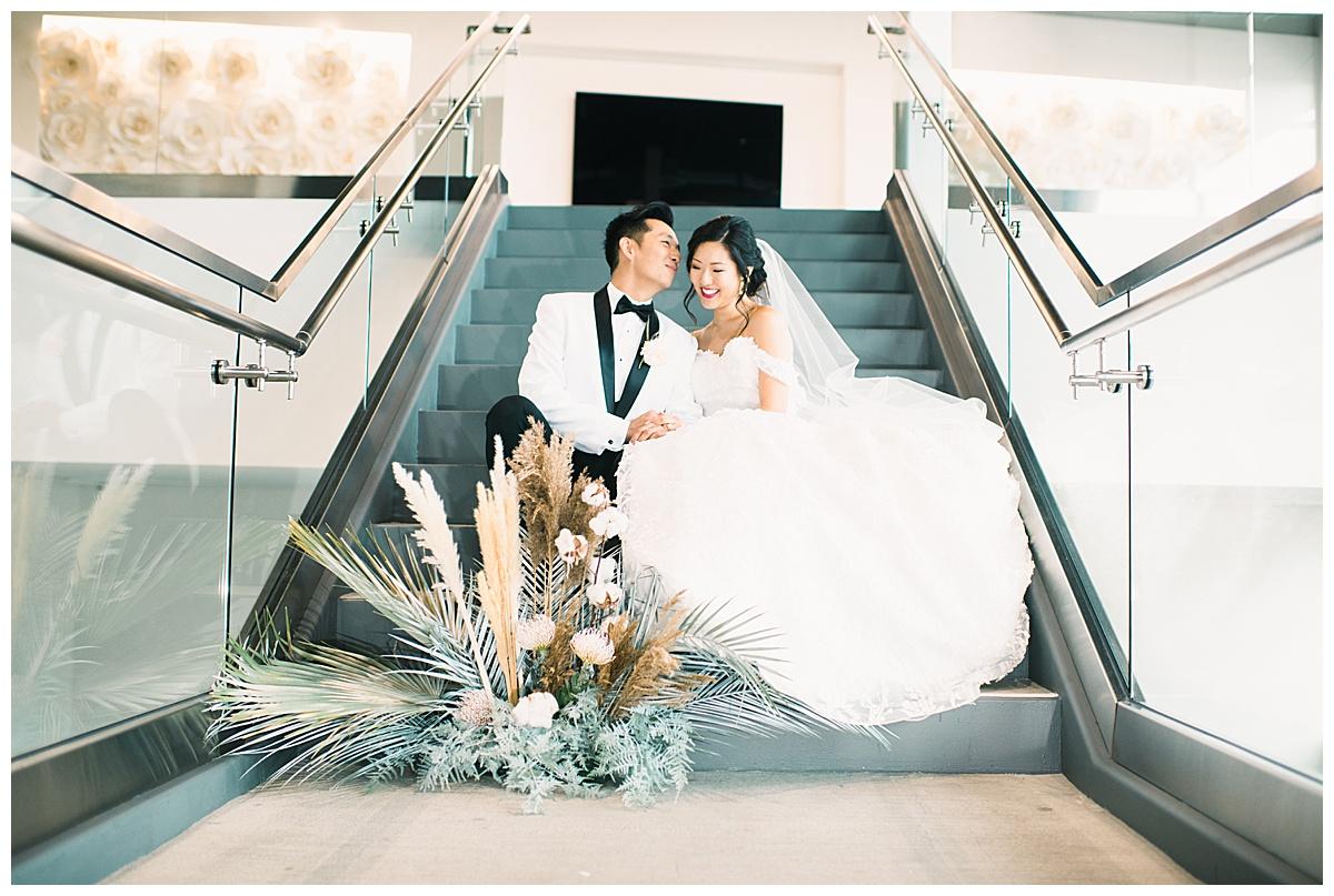 AV-Events-Irvine-Wedding_0005.jpg