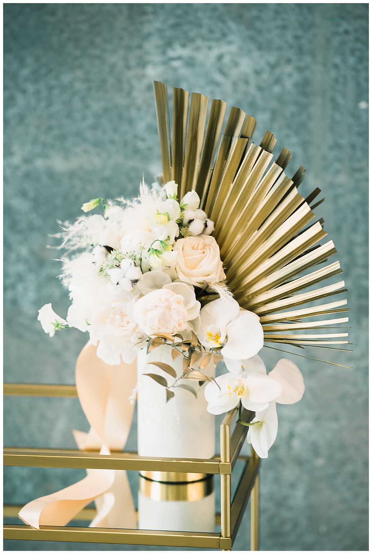 AV-Events-Irvine-Wedding_0006.jpg