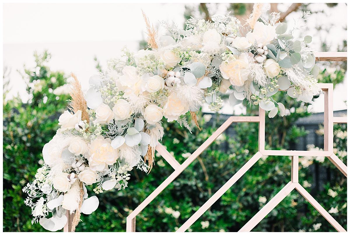 AV-Events-Irvine-Wedding_0008.jpg