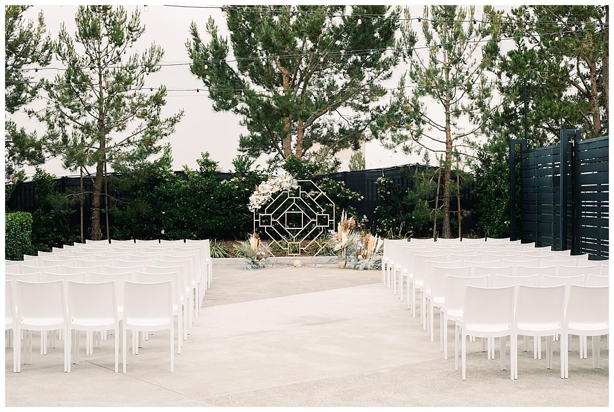 AV-Events-Irvine-Wedding_0009.jpg