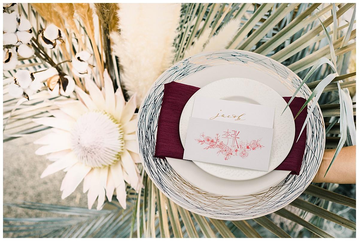 AV-Events-Irvine-Wedding_0010.jpg