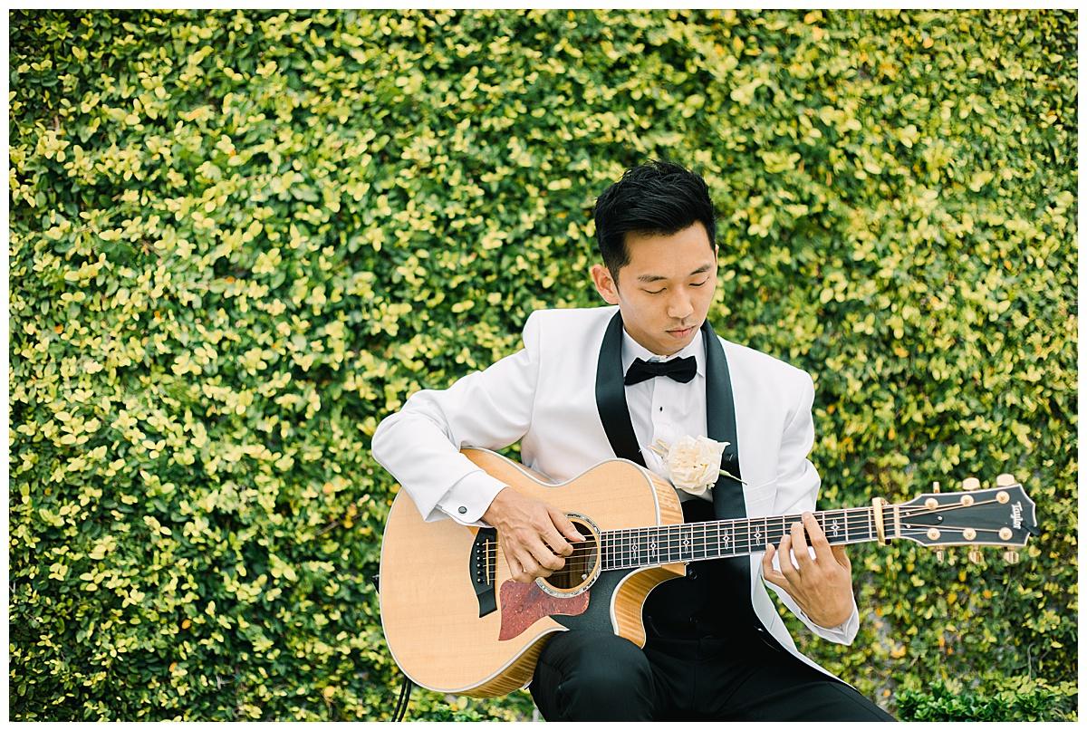 AV-Events-Irvine-Wedding_0011.jpg