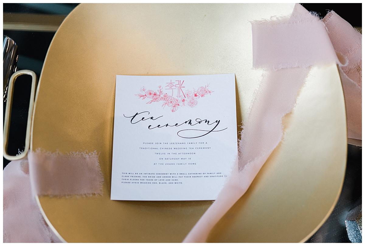 AV-Events-Irvine-Wedding_0013.jpg