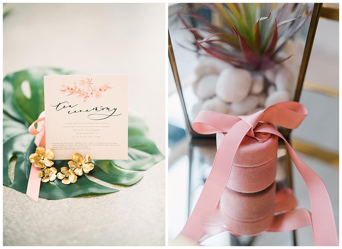AV-Events-Irvine-Wedding_0014.jpg