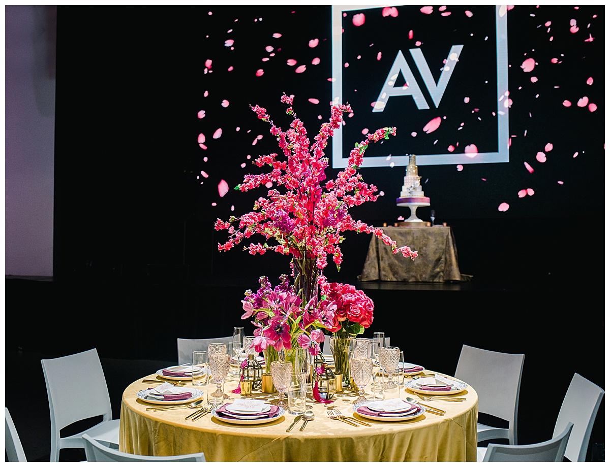 AV-Events-Irvine-Wedding_0016.jpg