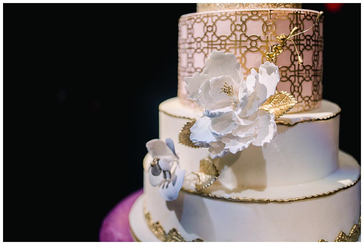 AV-Events-Irvine-Wedding_0017.jpg