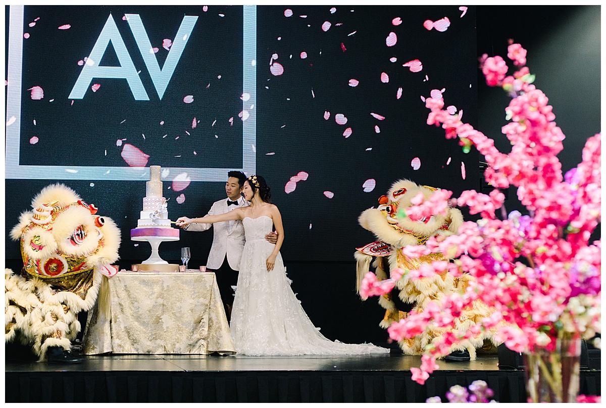AV-Events-Irvine-Wedding_0018.jpg