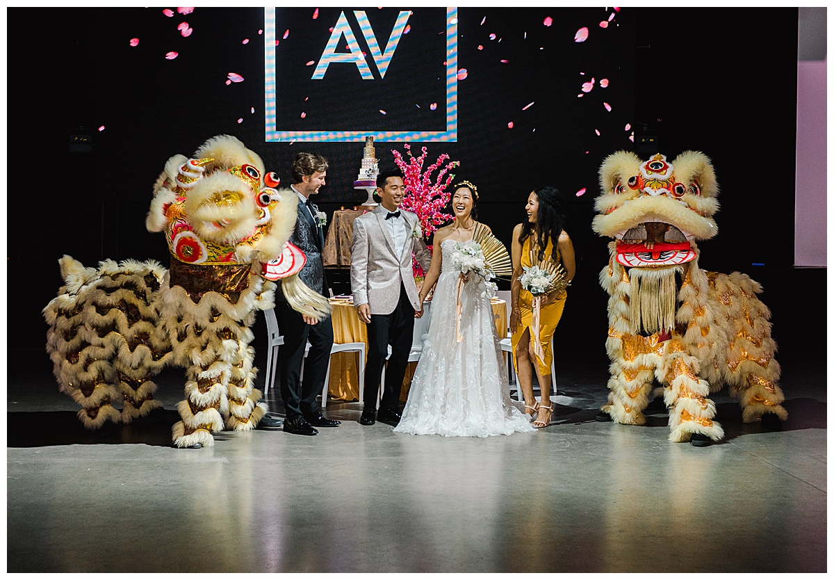 AV-Events-Irvine-Wedding_0019.jpg