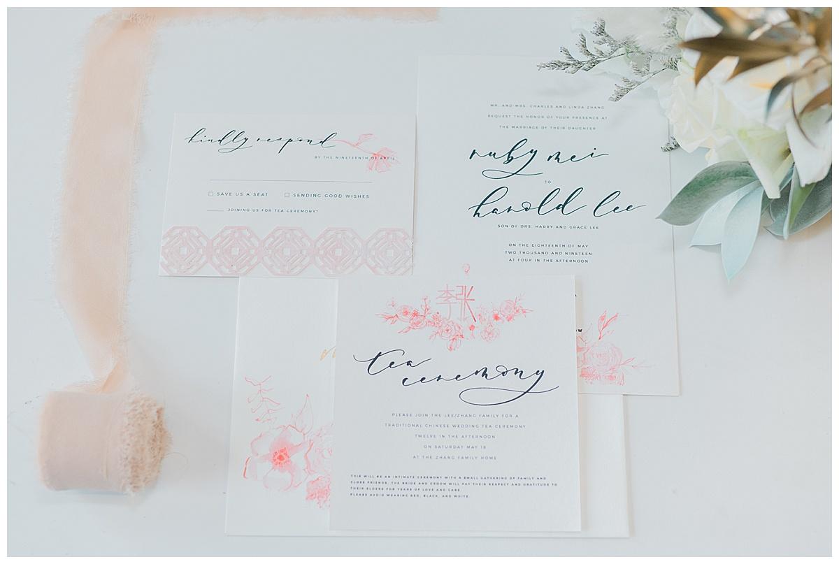 AV-Events-Irvine-Wedding_0023.jpg