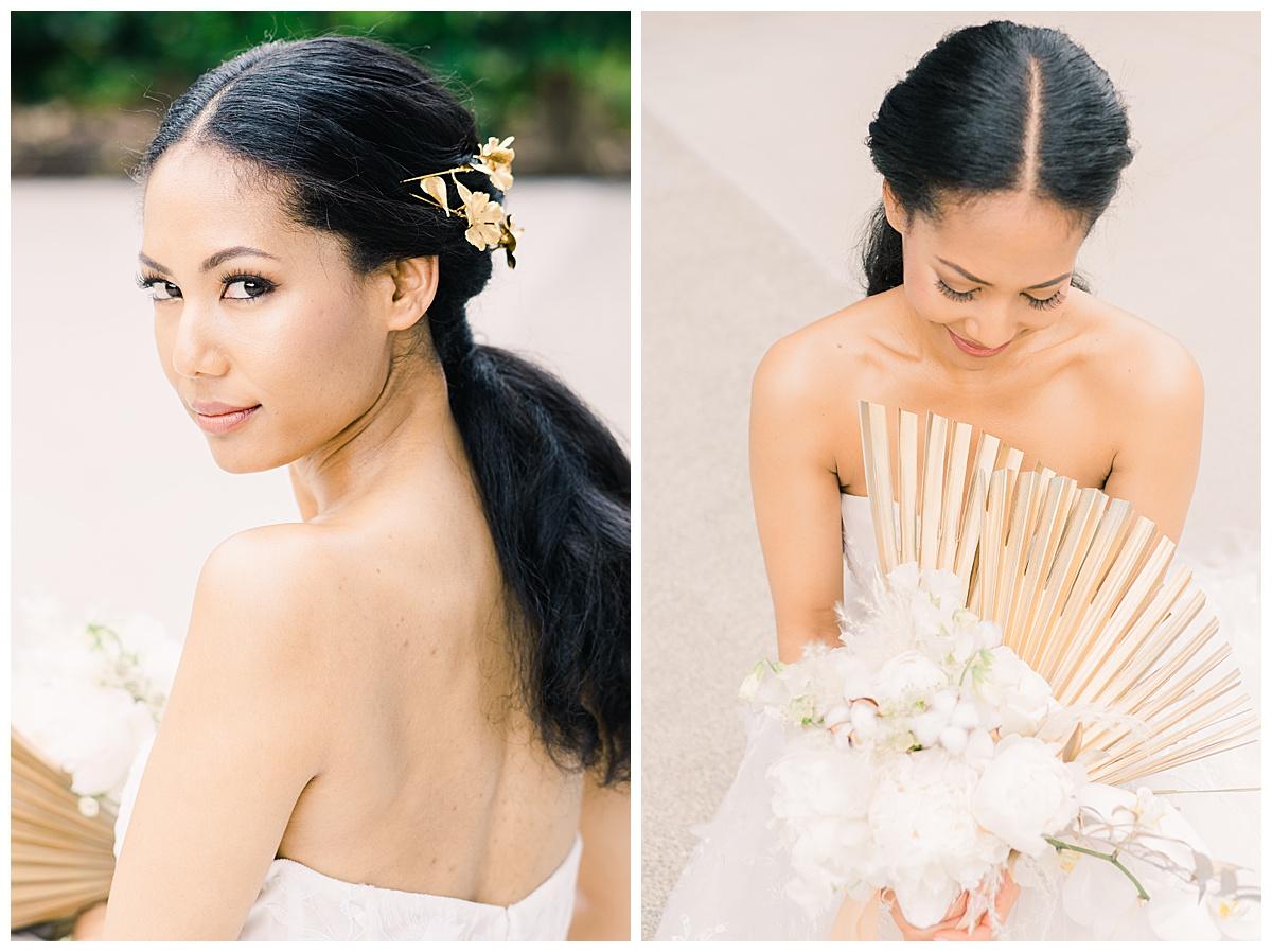 AV-Events-Irvine-Wedding_0025.jpg