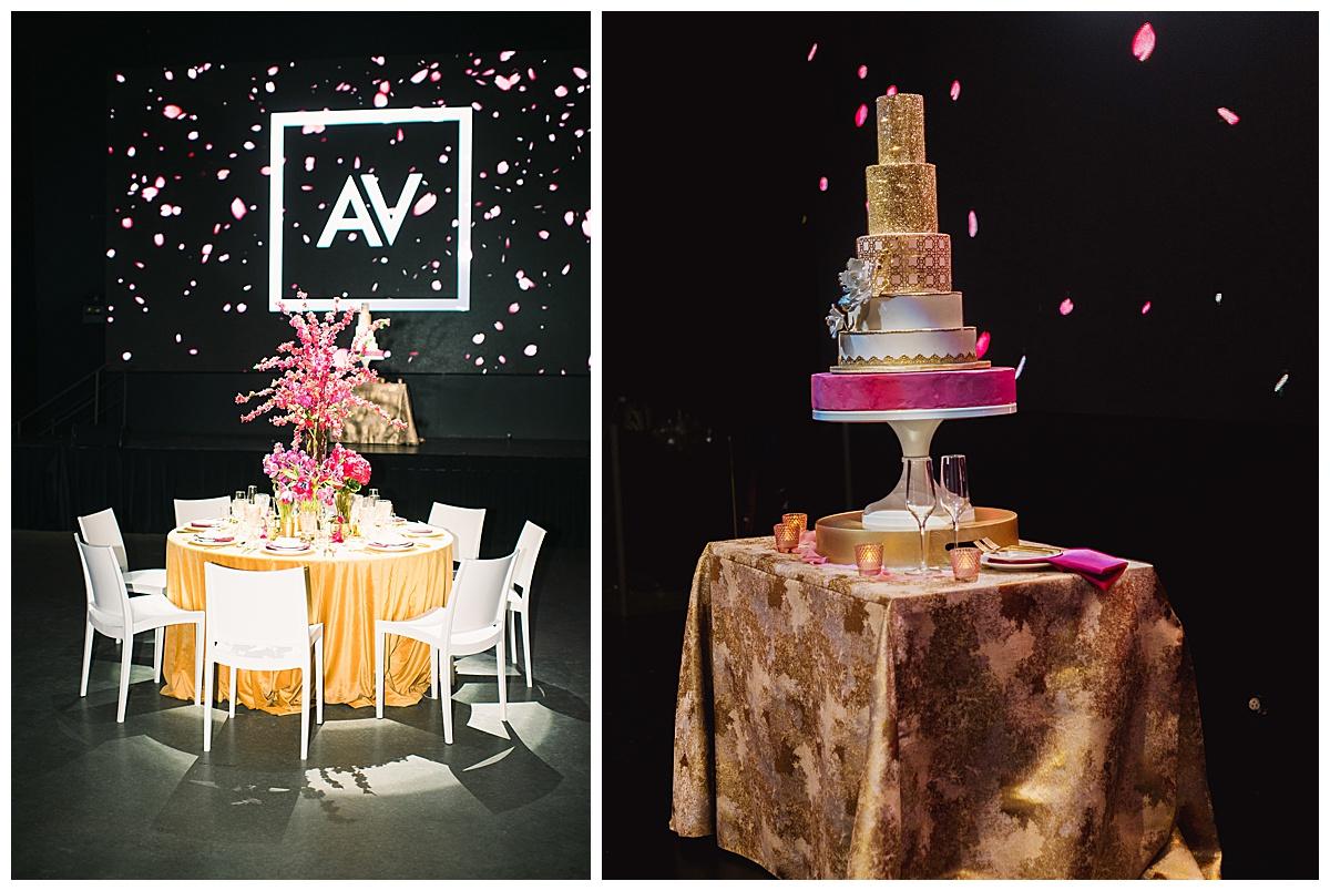 AV-Events-Irvine-Wedding_0029.jpg
