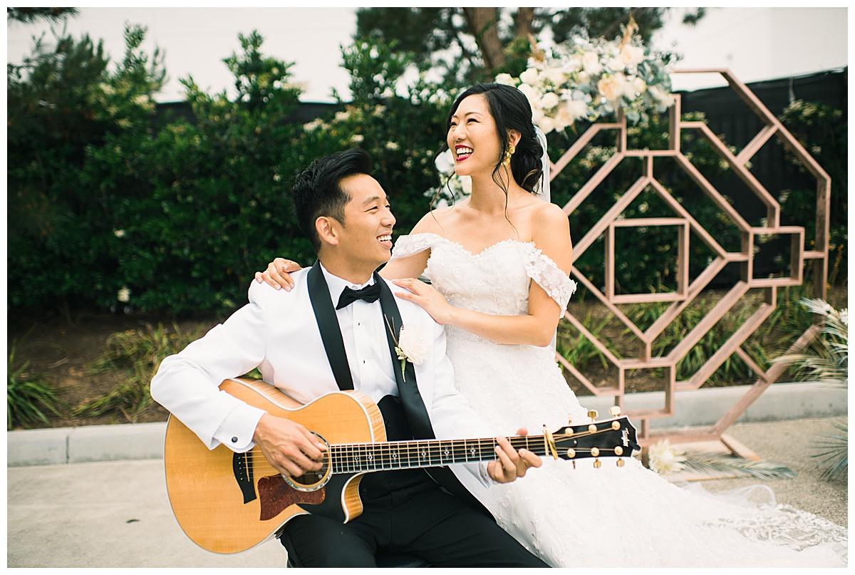 AV-Events-Irvine-Wedding_0030.jpg