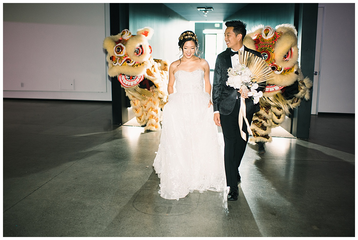 AV-Events-Irvine-Wedding_0032.jpg