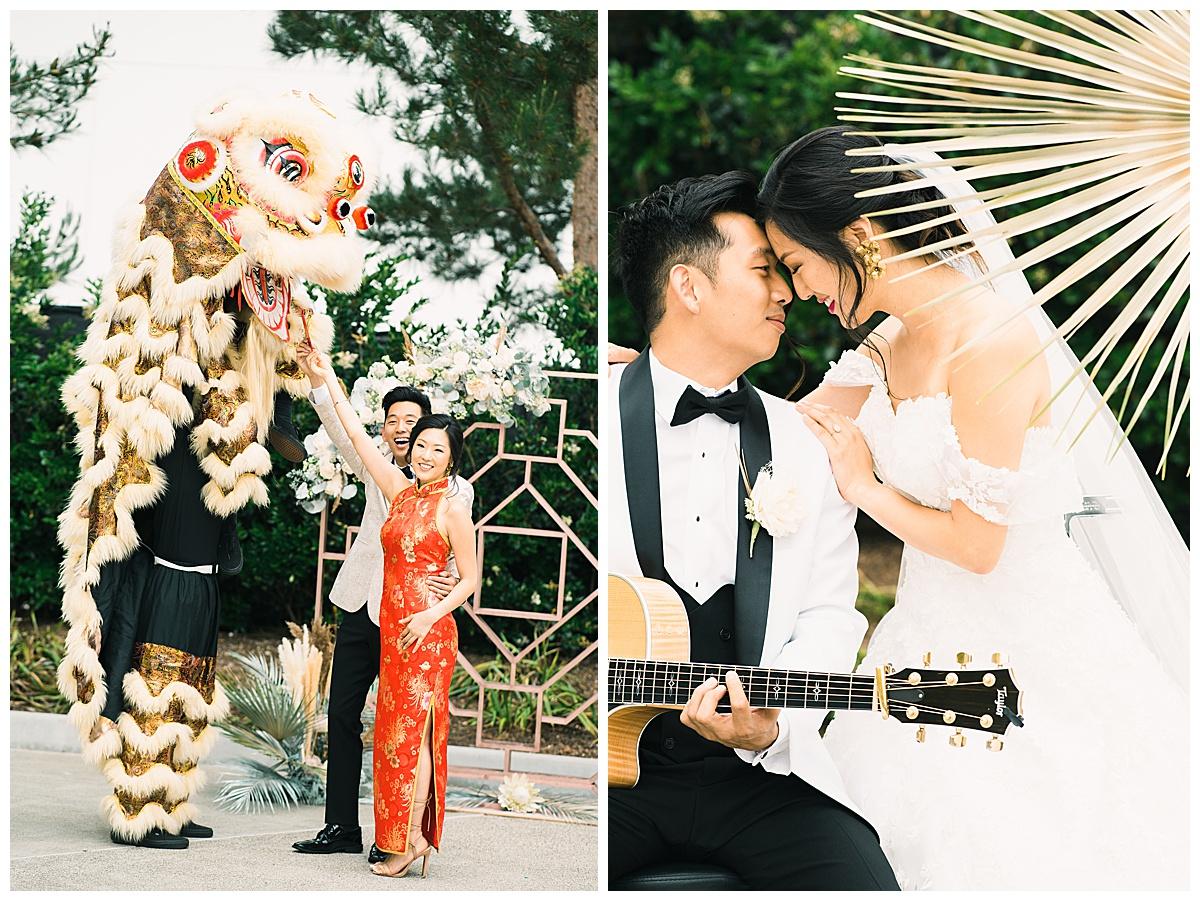 AV-Events-Irvine-Wedding_0031.jpg