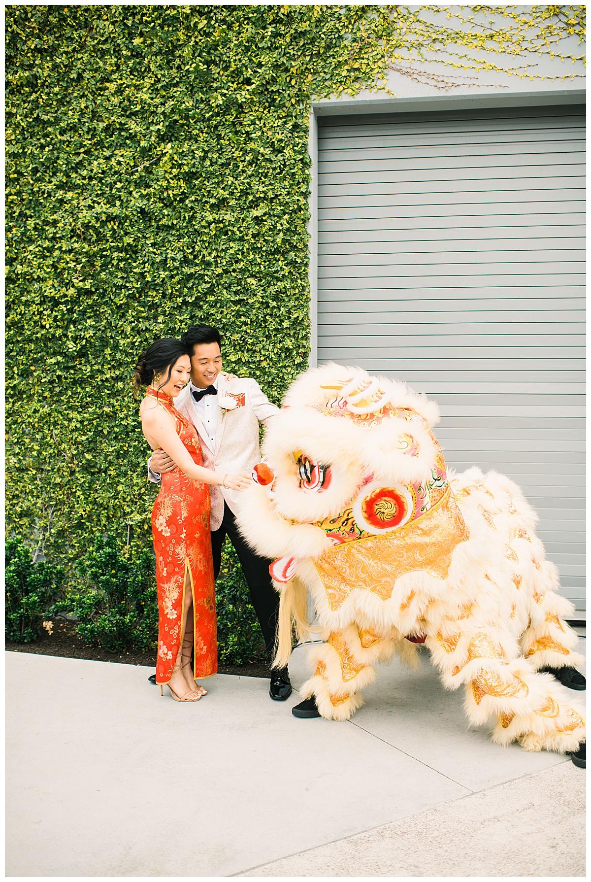AV-Events-Irvine-Wedding_0033.jpg