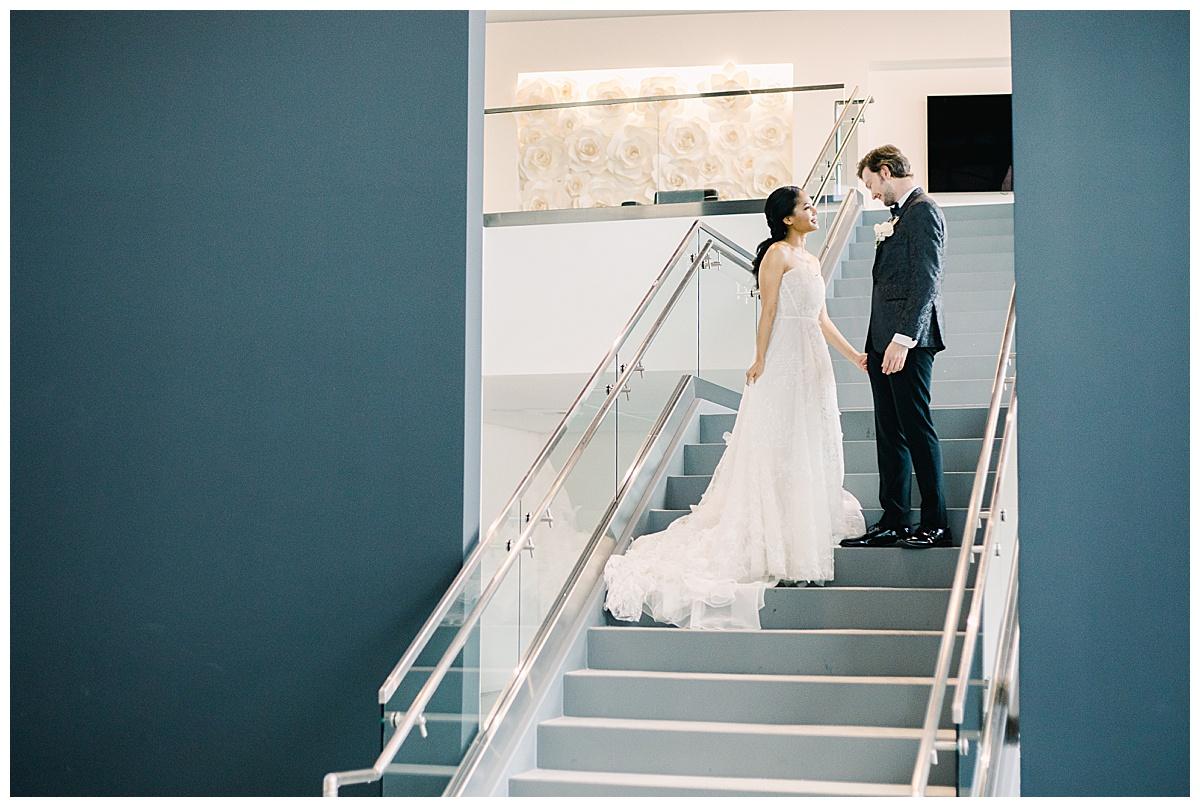 AV-Events-Irvine-Wedding_0036.jpg