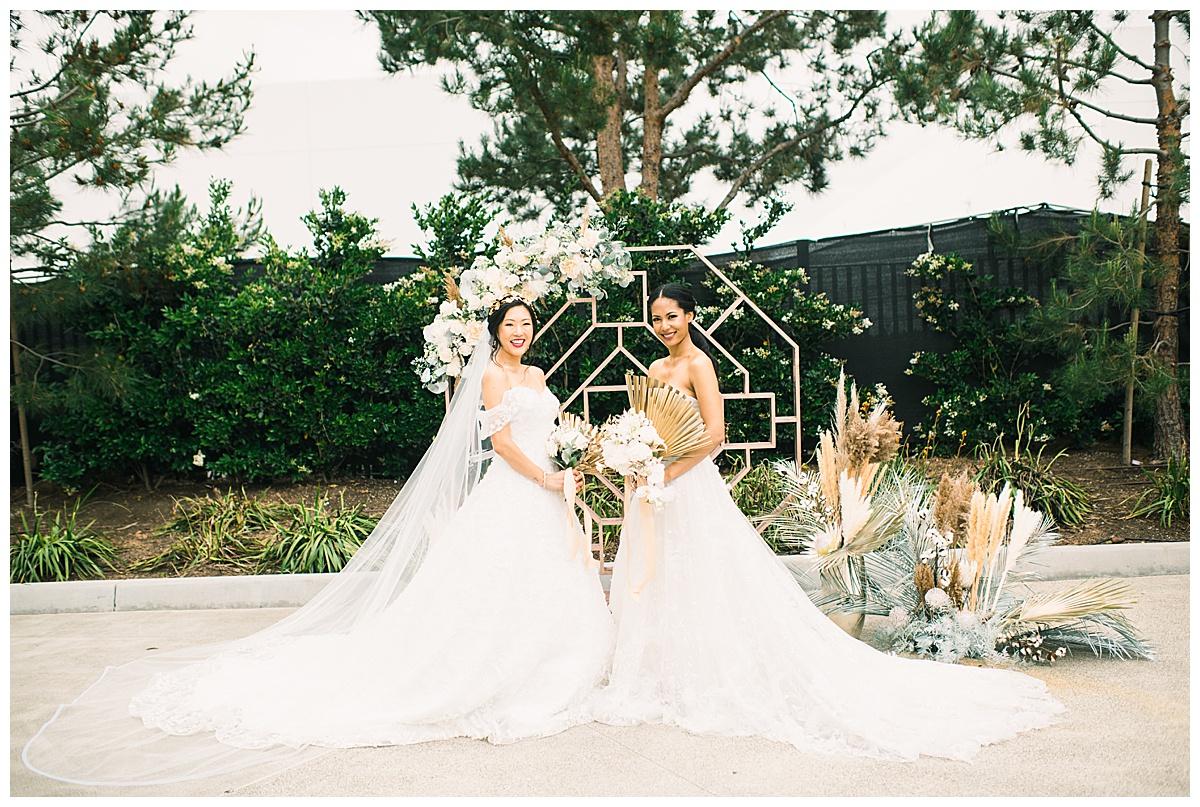 AV-Events-Irvine-Wedding_0037.jpg