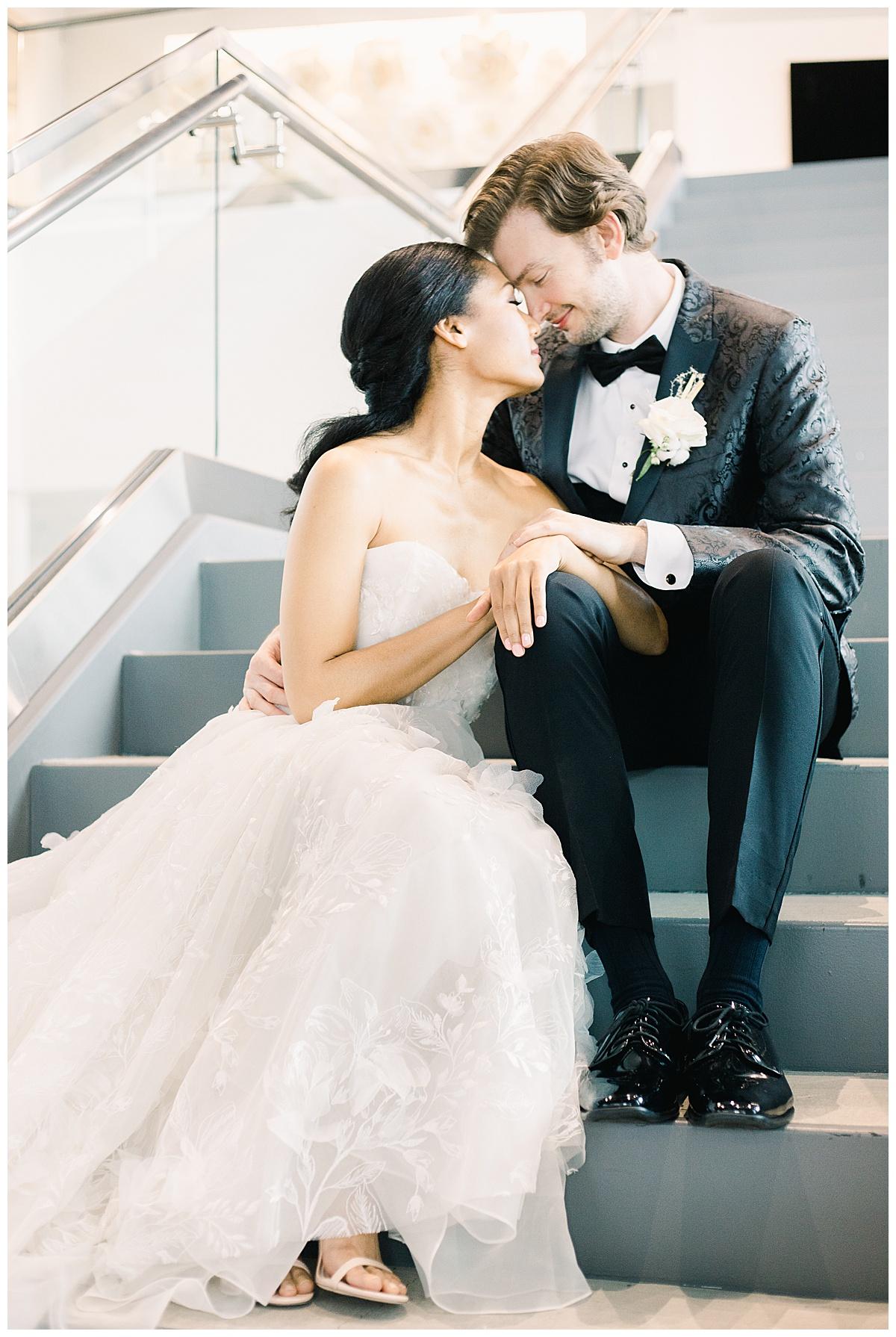 AV-Events-Irvine-Wedding_0038.jpg