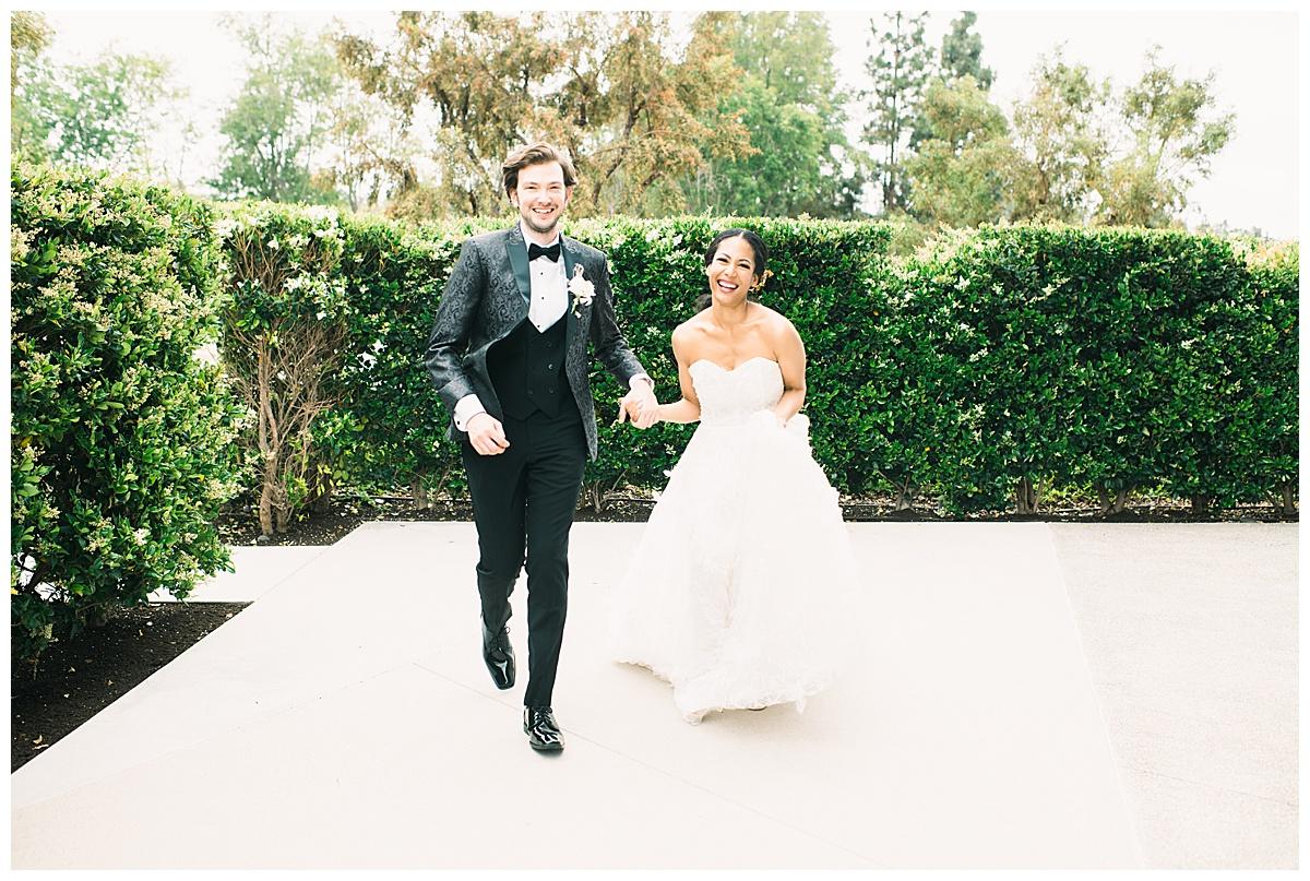 AV-Events-Irvine-Wedding_0039.jpg