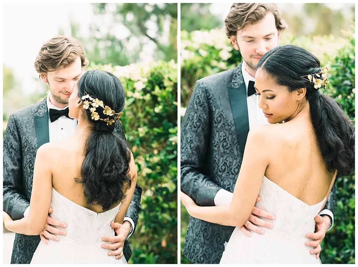 AV-Events-Irvine-Wedding_0040.jpg