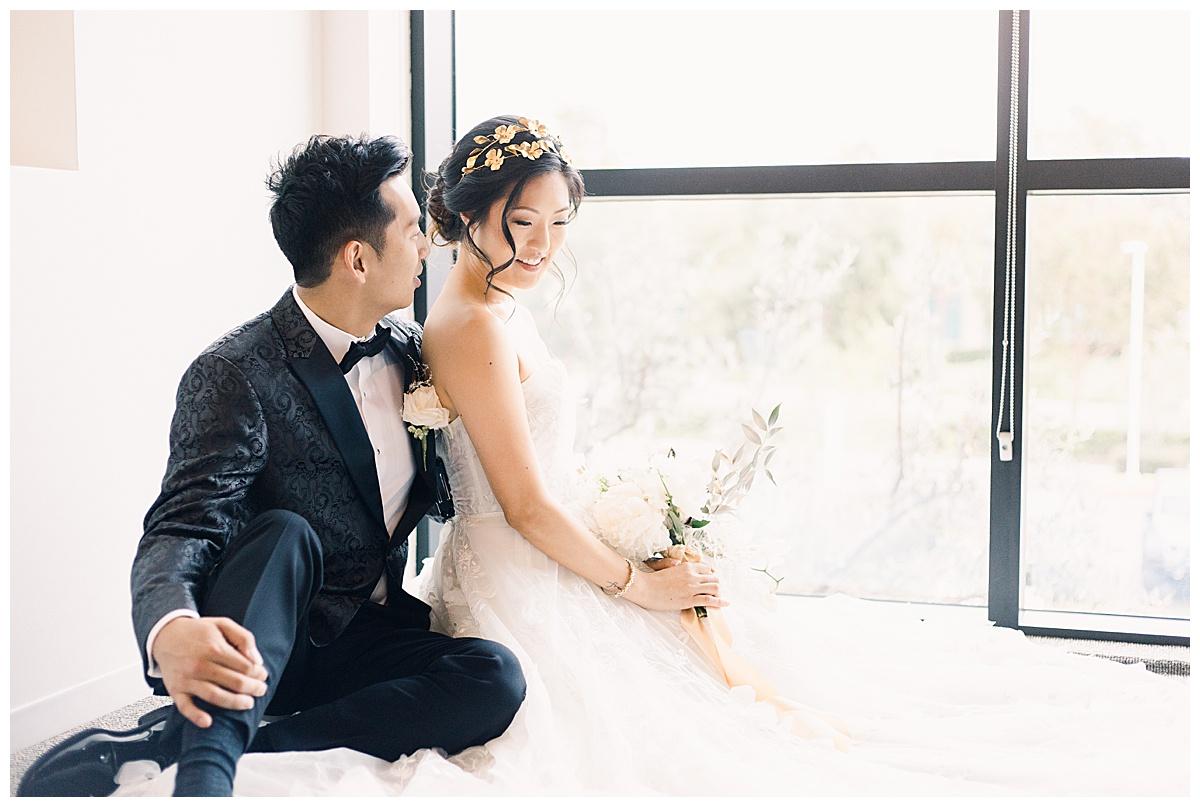 AV-Events-Irvine-Wedding_0042.jpg