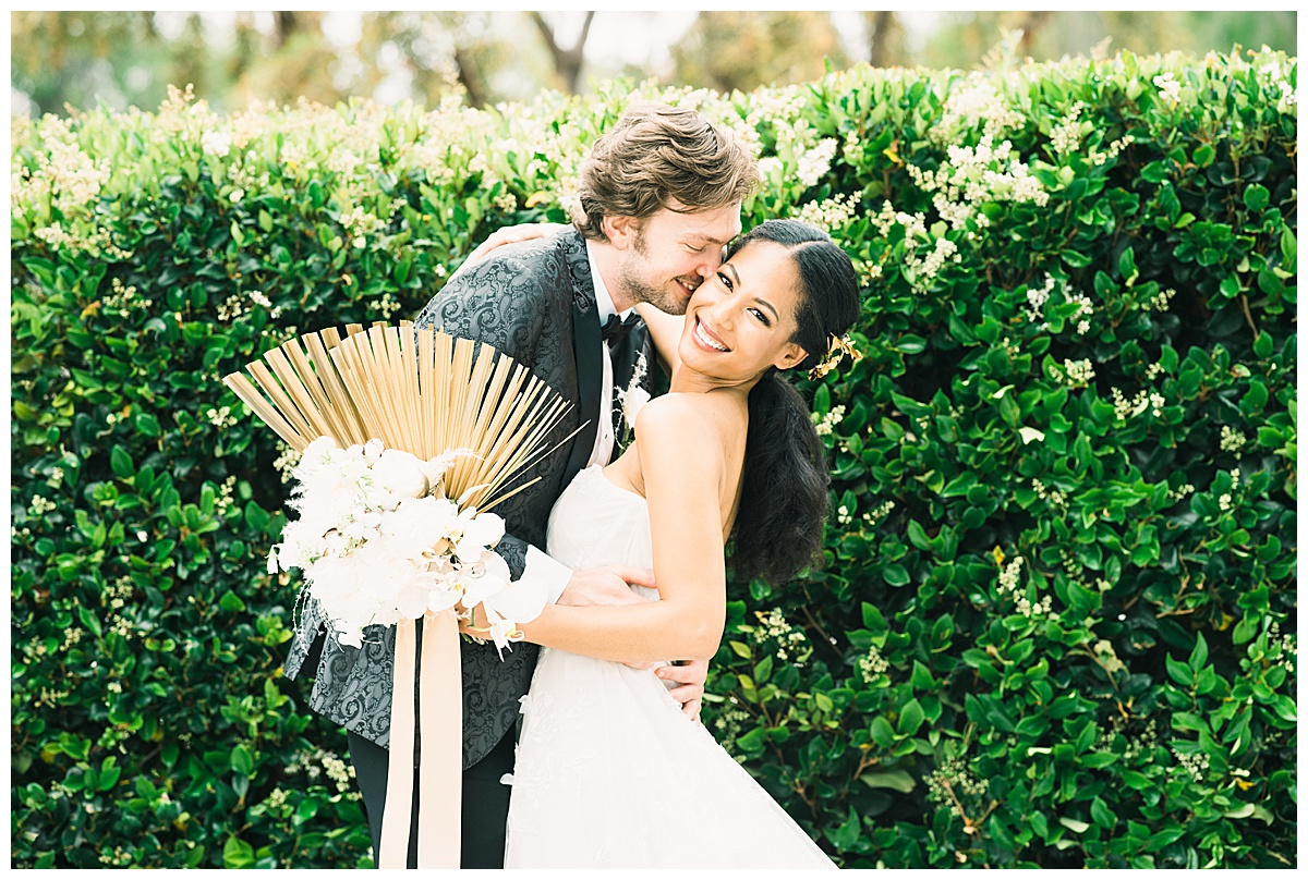 AV-Events-Irvine-Wedding_0041.jpg