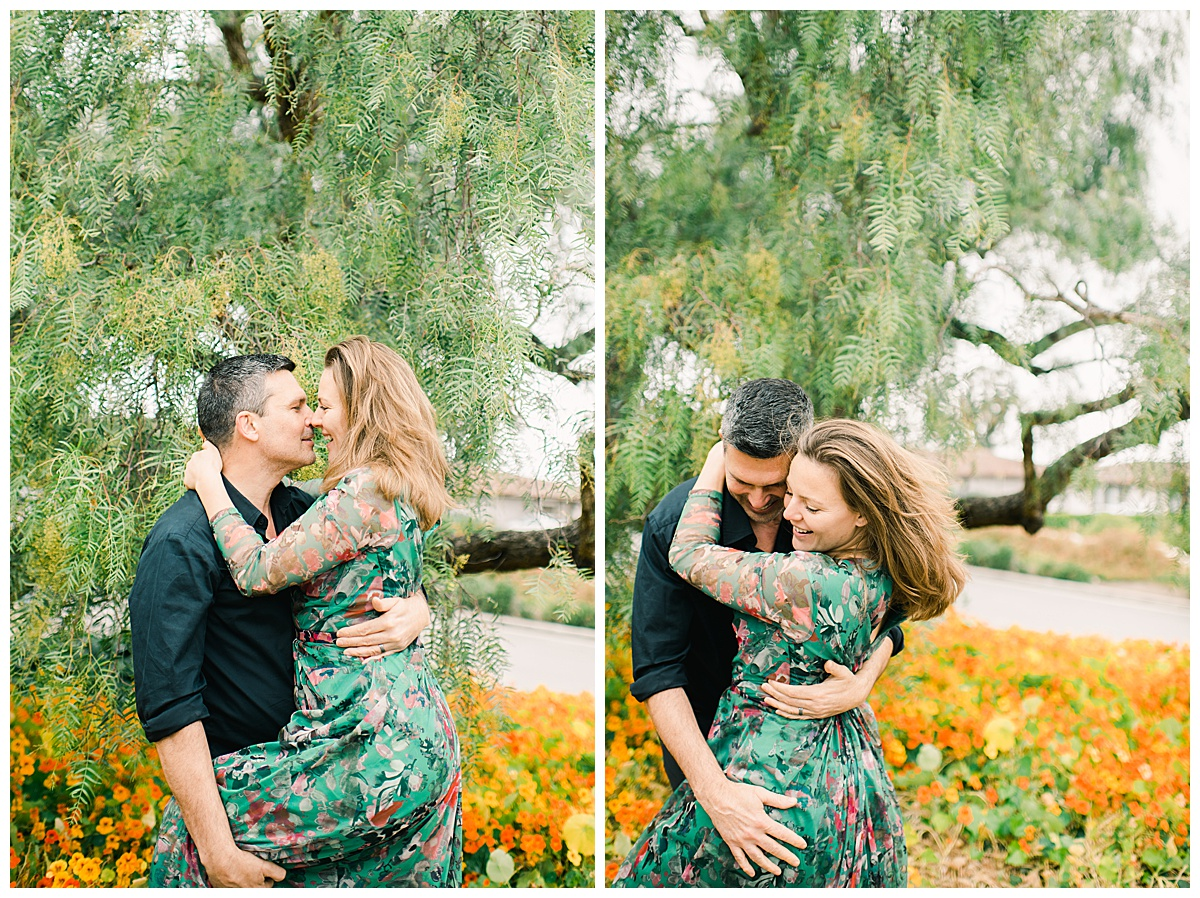 Palos-Verdes-Engagement-Photographer_0006.jpg
