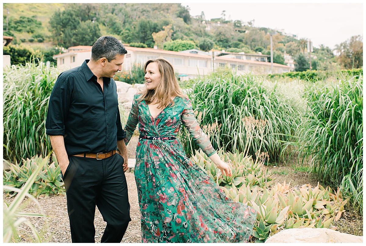 Palos-Verdes-Engagement-Photographer_0008.jpg