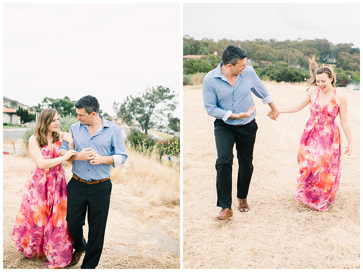 Palos-Verdes-Engagement-Photographer_0017.jpg