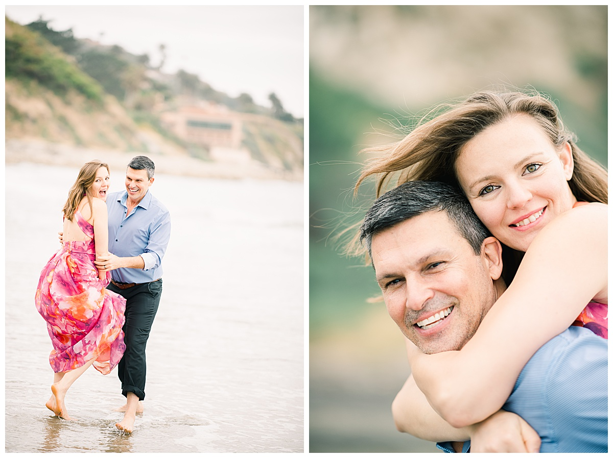 Palos-Verdes-Engagement-Photographer_0020.jpg