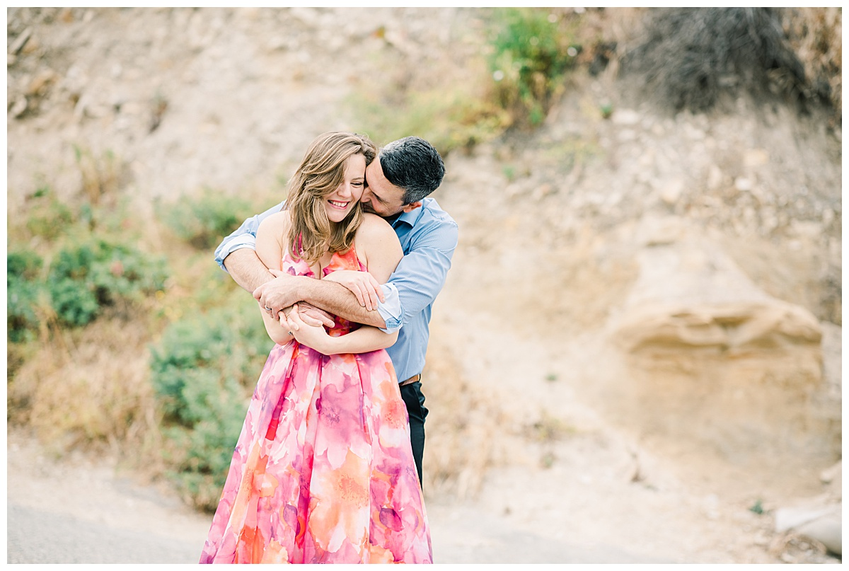 Palos-Verdes-Engagement-Photographer_0025.jpg