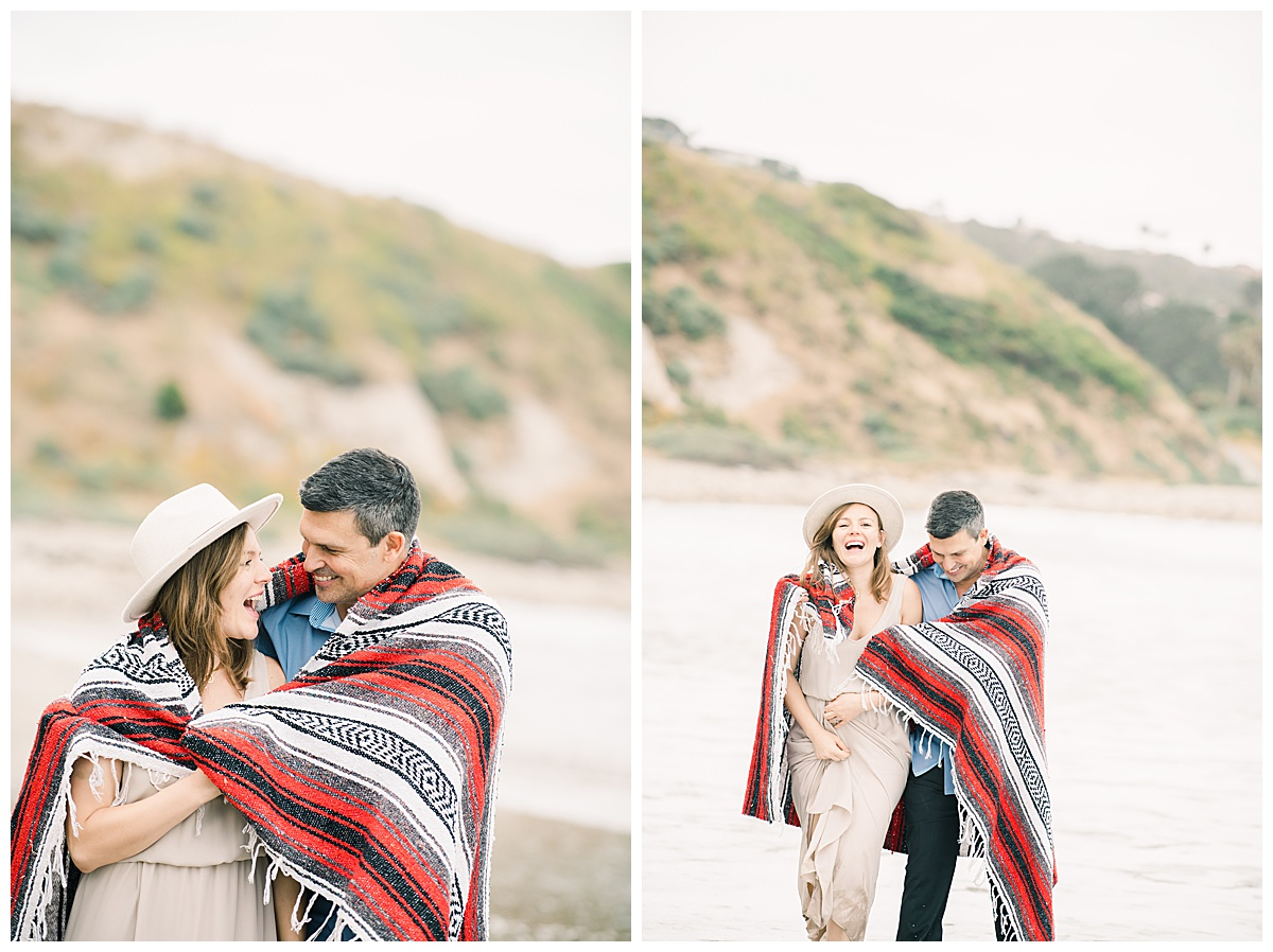 Palos-Verdes-Engagement-Photographer_0034.jpg