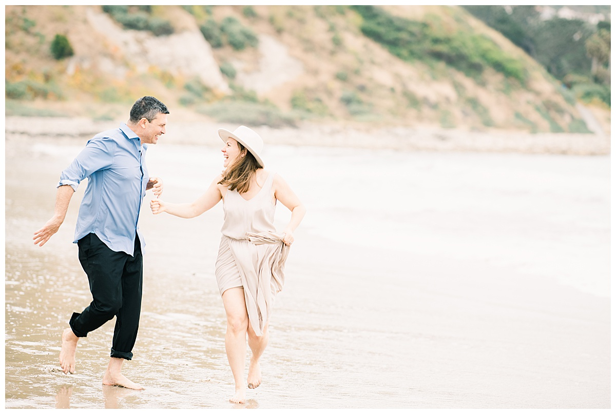 Palos-Verdes-Engagement-Photographer_0037.jpg