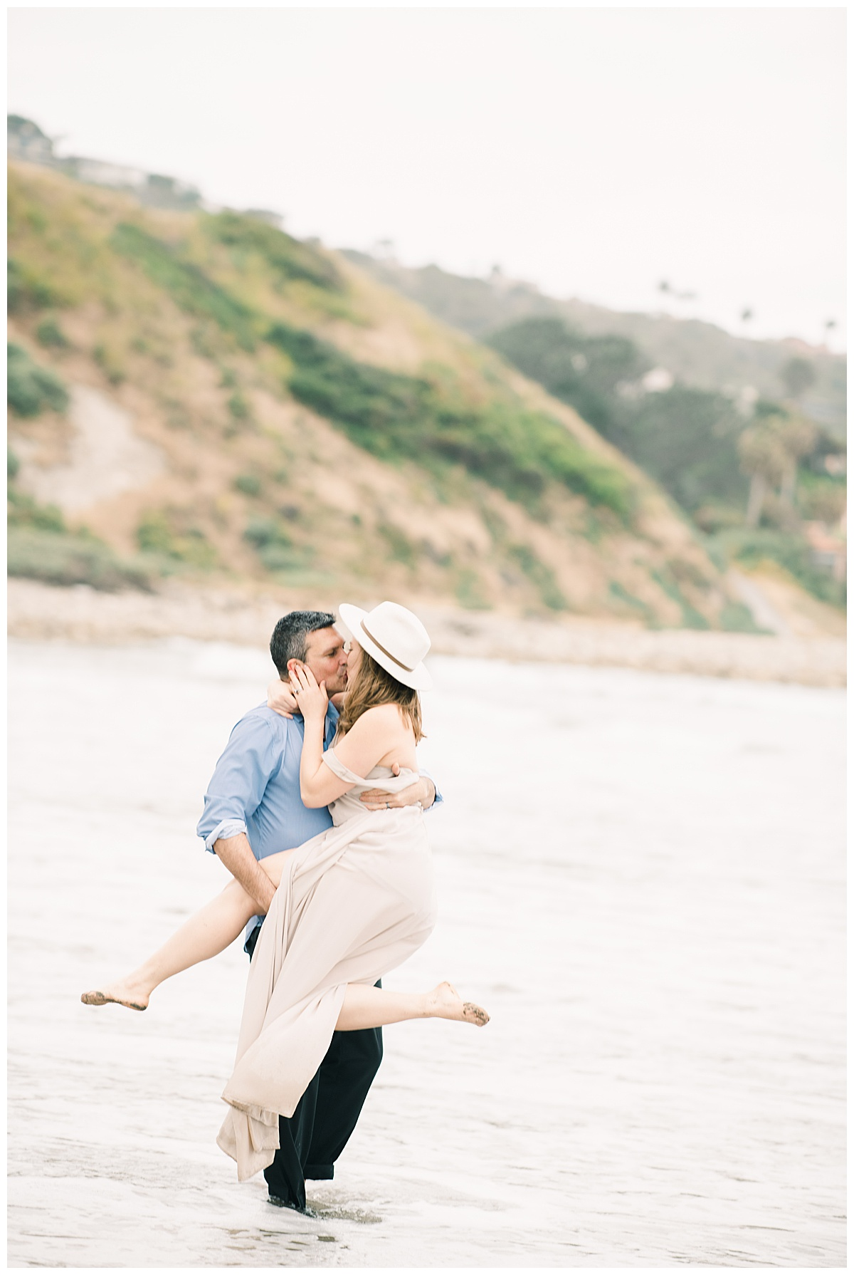 Palos-Verdes-Engagement-Photographer_0036.jpg