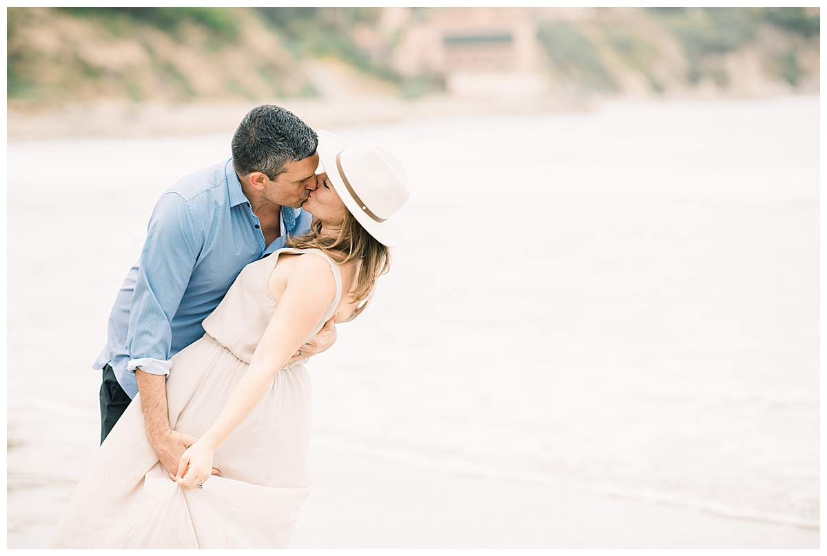 Palos-Verdes-Engagement-Photographer_0038.jpg