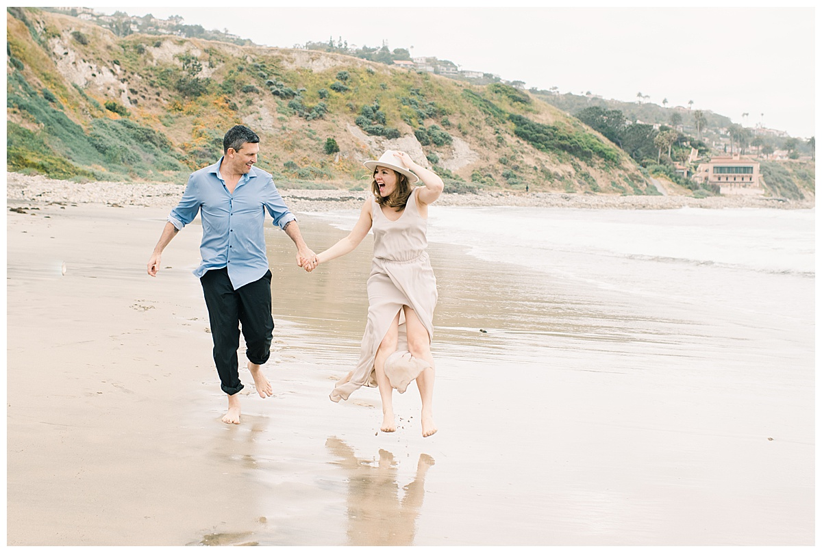 Palos-Verdes-Engagement-Photographer_0039.jpg