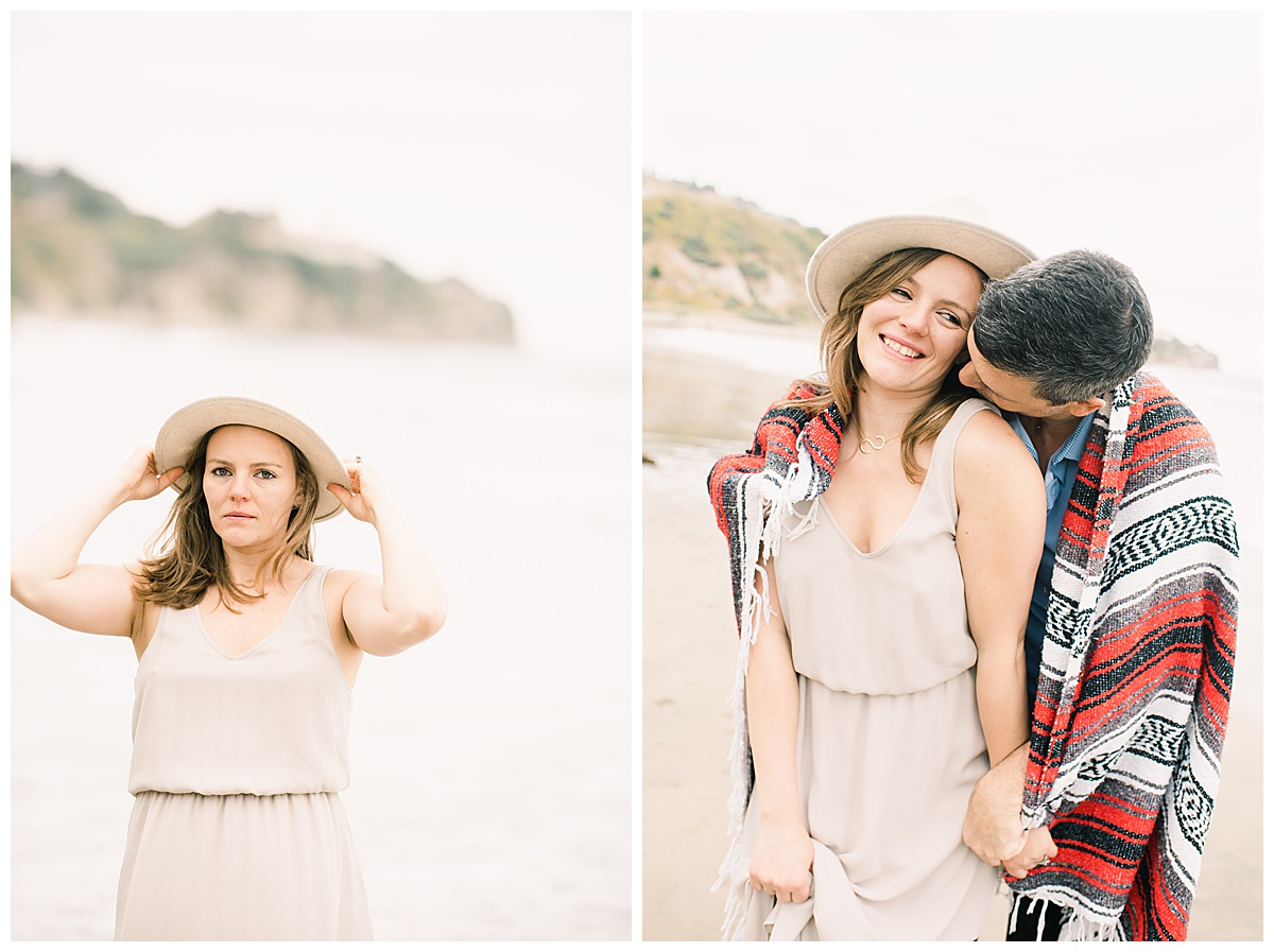 Palos-Verdes-Engagement-Photographer_0040.jpg