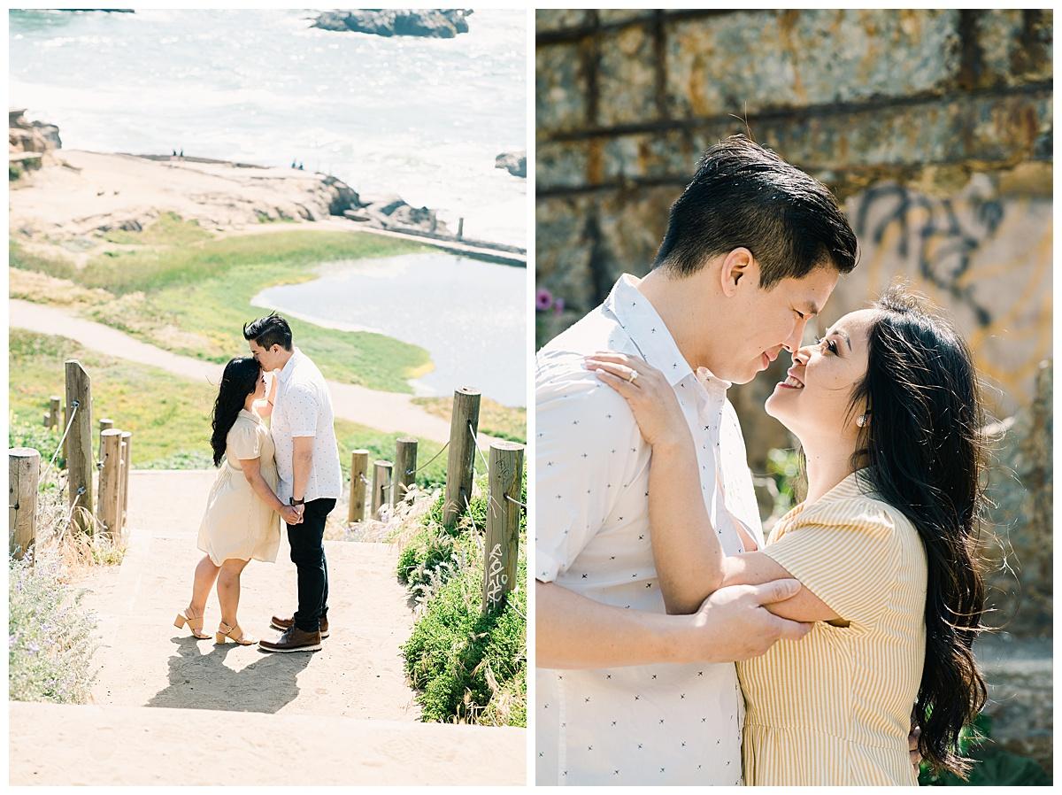 San-Francisco-Engagement-Photographer_0003.jpg