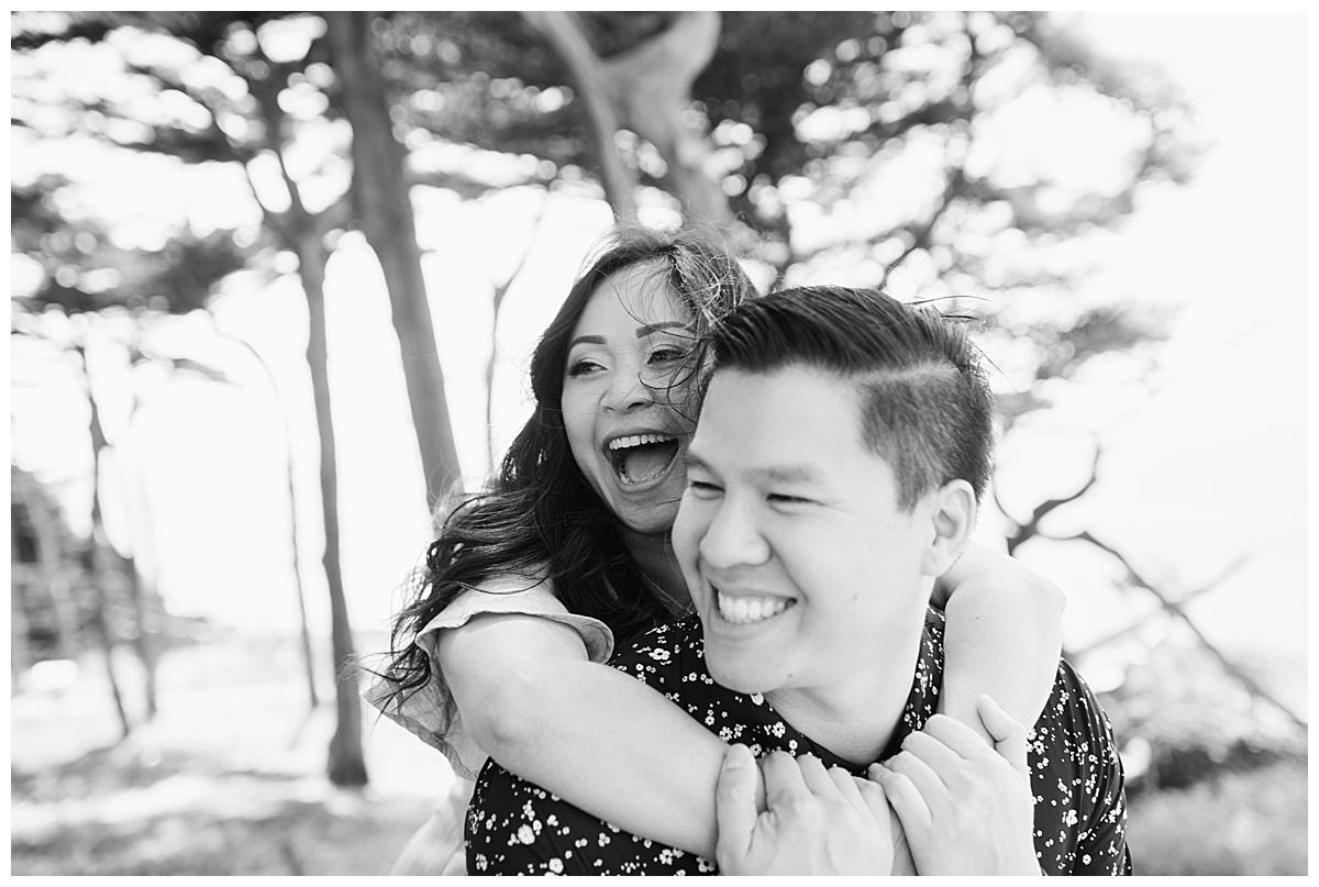 San-Francisco-Engagement-Photographer_0004.jpg