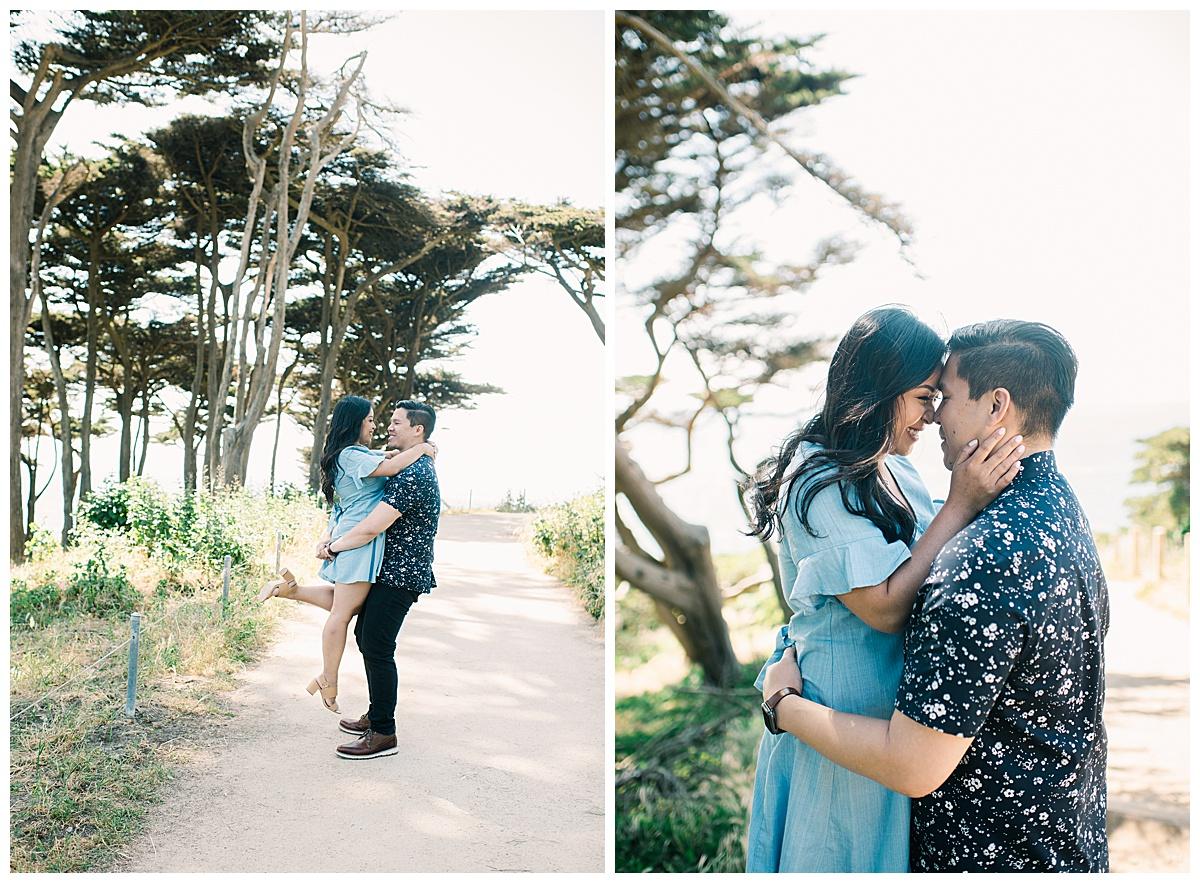 San-Francisco-Engagement-Photographer_0005.jpg