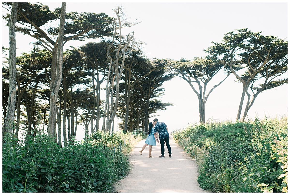 San-Francisco-Engagement-Photographer_0008.jpg