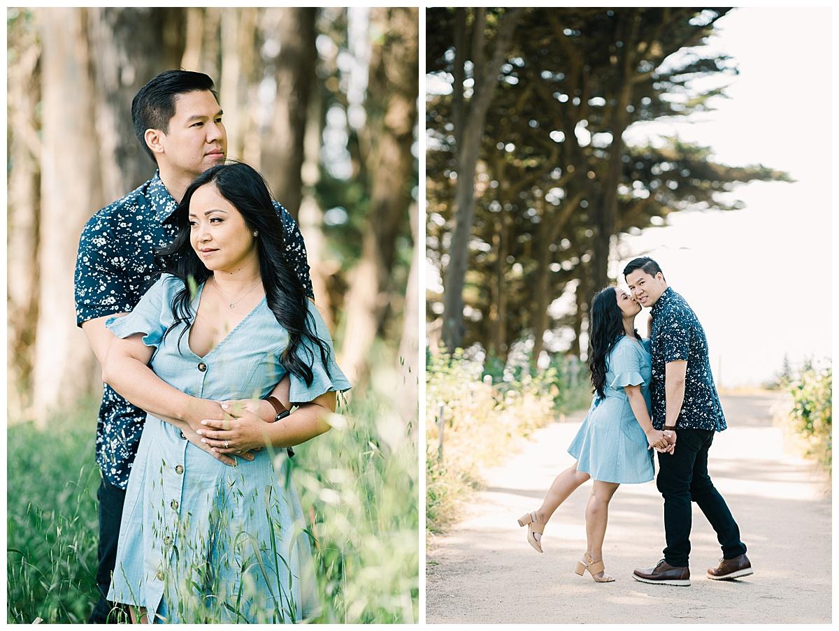 San-Francisco-Engagement-Photographer_0009.jpg