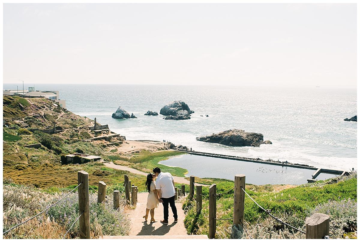 San-Francisco-Engagement-Photographer_0010.jpg