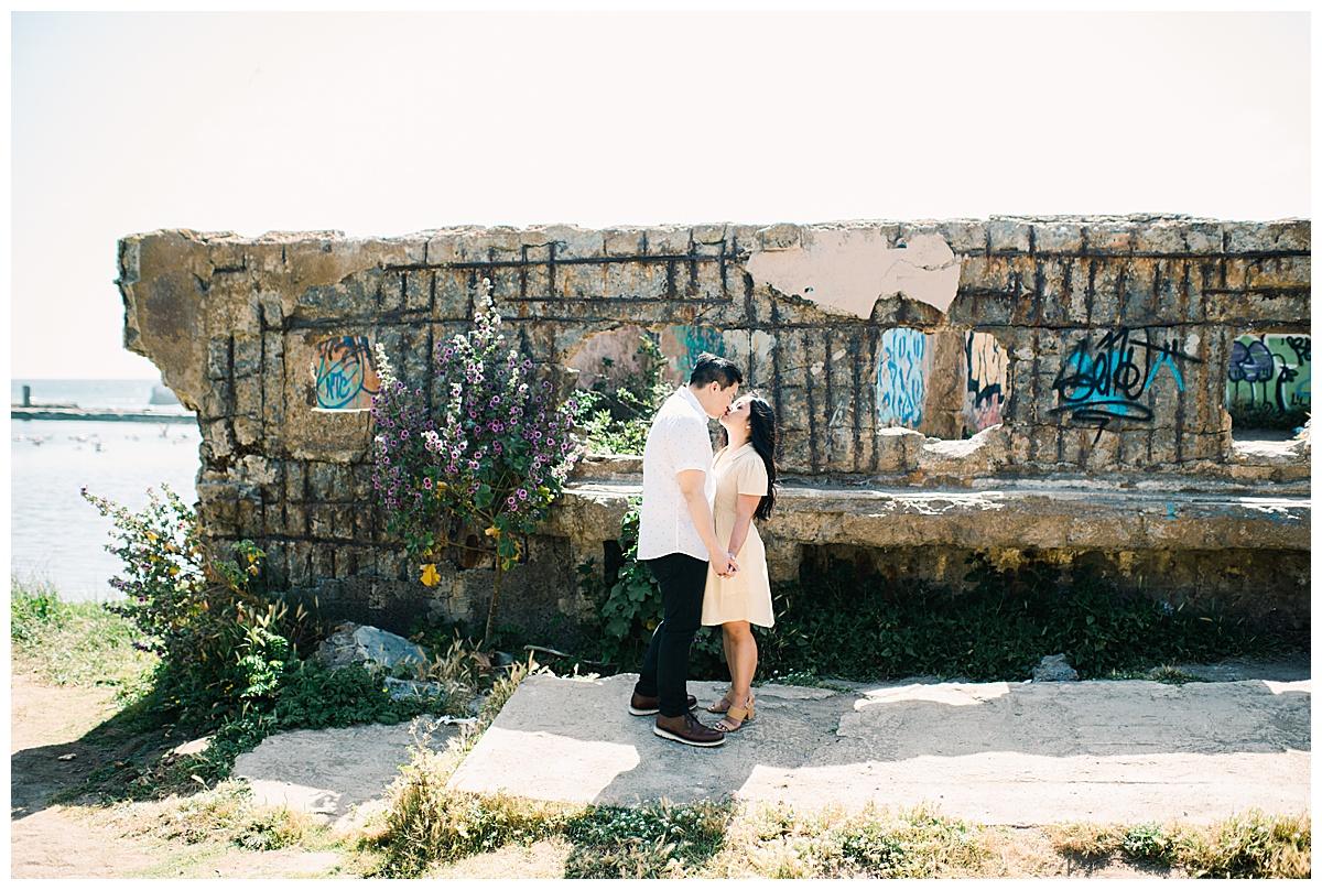 San-Francisco-Engagement-Photographer_0012.jpg