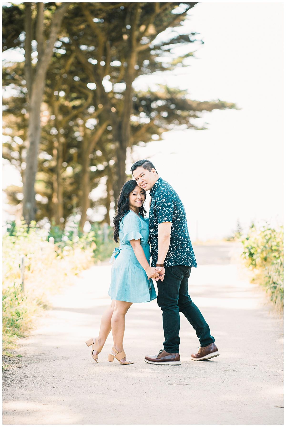San-Francisco-Engagement-Photographer_0013.jpg