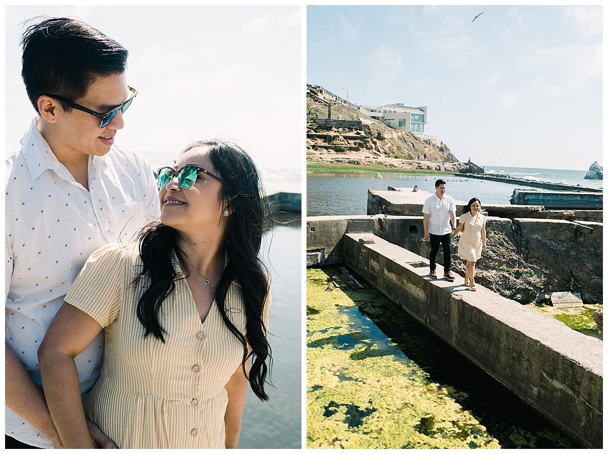 San-Francisco-Engagement-Photographer_0018.jpg