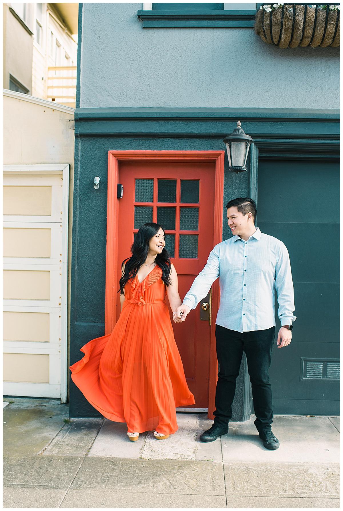 San-Francisco-Engagement-Photographer_0020.jpg
